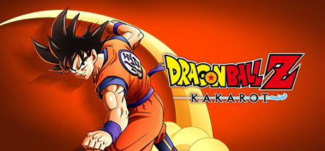 DRAGON BALL Z: KAKAROT A New Power Awakens [PT-BR] Capa