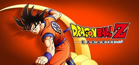 Dragon Ball Z Kakarot A New Power Awakens Part 2-CODEX