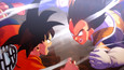 Dragon Ball Z: Kakarot picture1