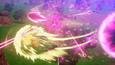 Dragon Ball Z: Kakarot picture11