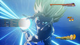 Dragon Ball Z: Kakarot picture8