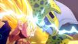 Dragon Ball Z: Kakarot picture3