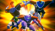 Dragon Ball Z: Kakarot picture12