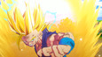 Dragon Ball Z: Kakarot picture10