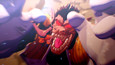 Dragon Ball Z: Kakarot picture8