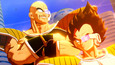 Dragon Ball Z: Kakarot picture7