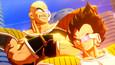Dragon Ball Z: Kakarot picture7