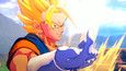 Dragon Ball Z: Kakarot picture6
