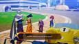 Dragon Ball Z: Kakarot picture4