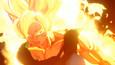 Dragon Ball Z: Kakarot picture9