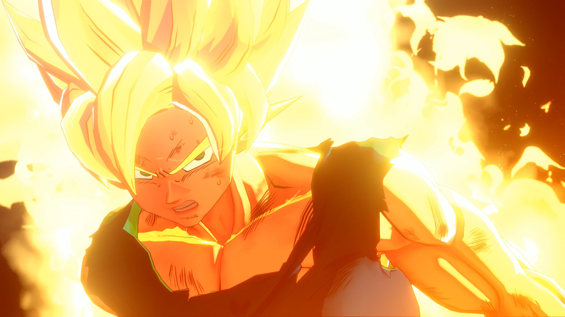 Dragon Ball Z Kakarot On Steam