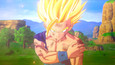 Dragon Ball Z: Kakarot picture5