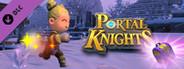 Portal Knights - Box of Joyful Rings