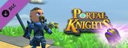 Portal Knights - Box of Grumpy Rings
