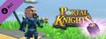 Portal Knights - Box of Grumpy Rings-dlc
