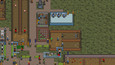 Battle Royale Tycoon picture3