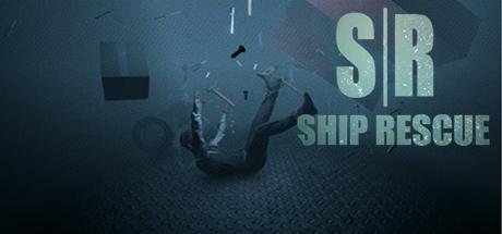 Купить Ship Rescue