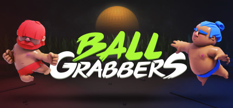View Ball Grabbers on IsThereAnyDeal