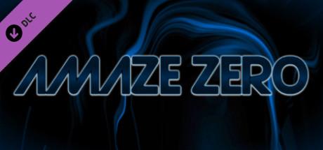 aMAZE ZERO - New Levels