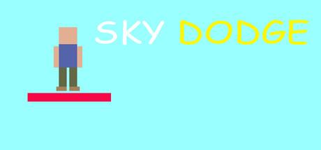 Sky Dodge