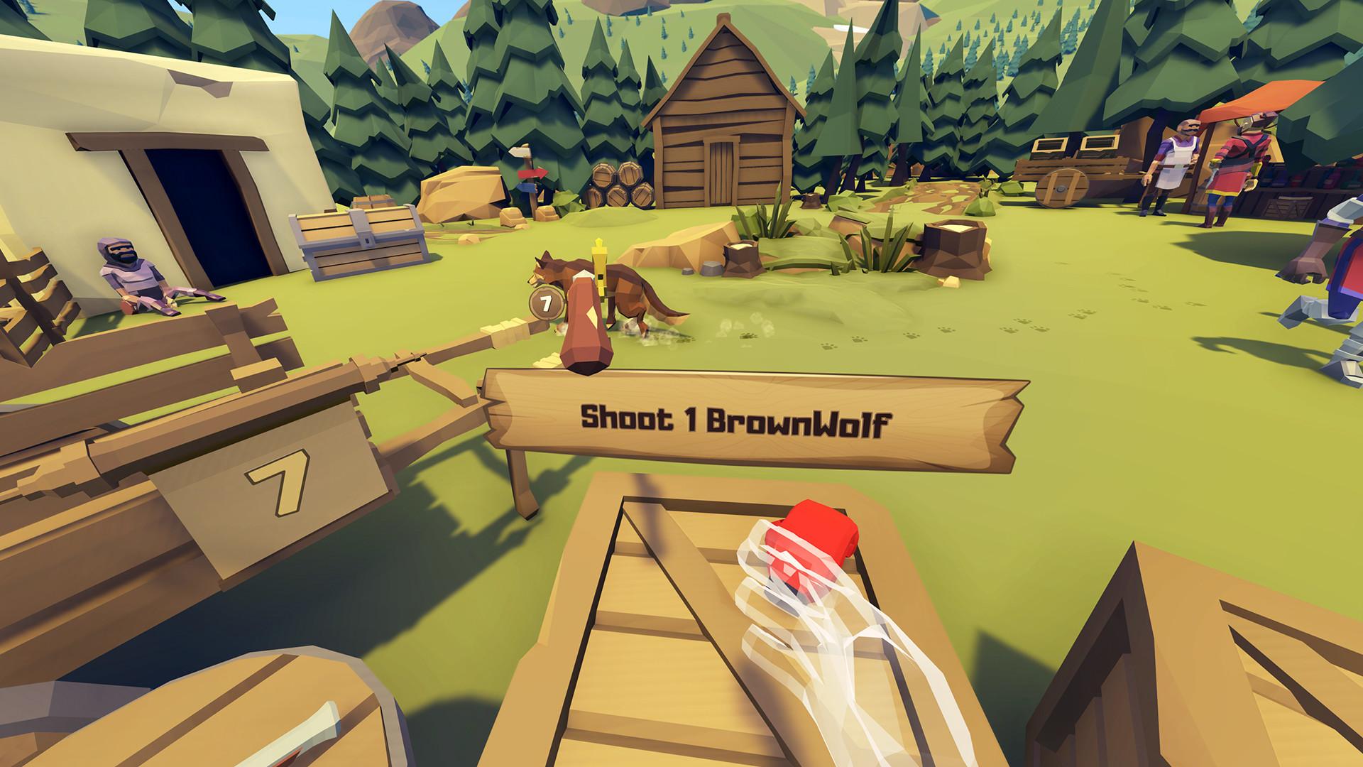 Pink panther game download mac torrent