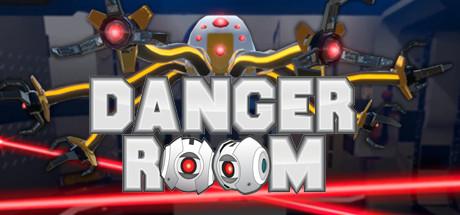 Купить Danger Room VR
