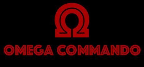 Omega Commando