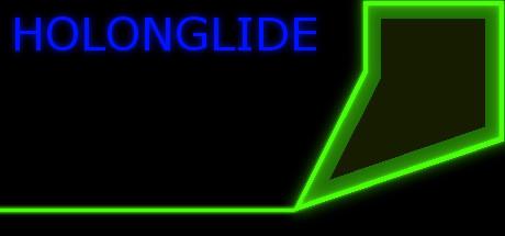 HOLONGLIDE