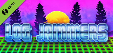 Log Jammers Demo