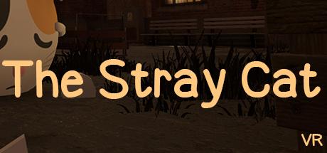 The Stray Cat