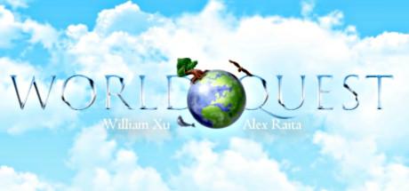 Купить WorldQuest