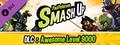 Smash Up - Awesome Level 9000-dlc