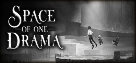 Купить Space of One Drama