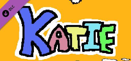 Купить Katie: Gratitude Pack (DLC)