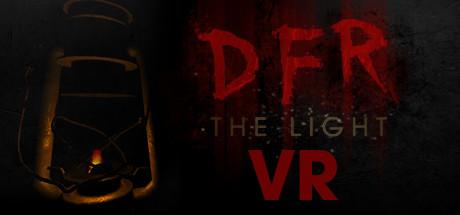 Купить D.F.R.: The Light VR