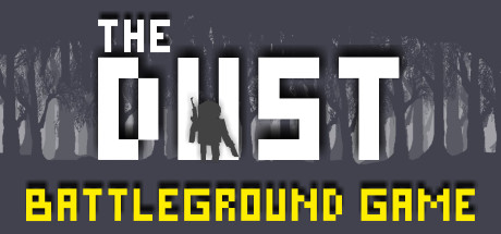 THE DUST: PIXEL SURVIVAL BATTLEGROUND