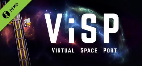 ViSP Demo