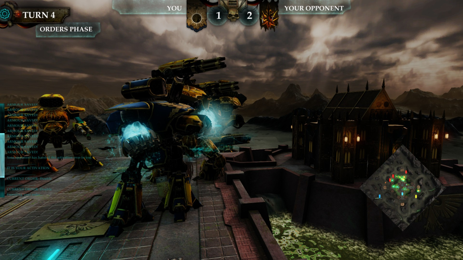 Warhammer 40K dating ιστοσελίδα Αποστολή πρώτου μηνύματος σε απευθείας σύνδεση ιστοσελίδα γνωριμιών
