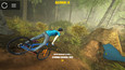 Shred! 2 - Freeride Mountainbiking picture7