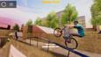 Shred! 2 - Freeride Mountainbiking picture2