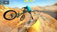 Shred! 2 - Freeride Mountainbiking picture3