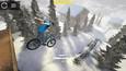 Shred! 2 - Freeride Mountainbiking picture5