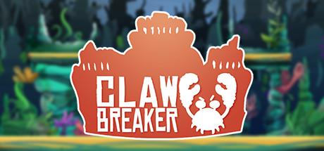 Claw Breaker GAME-DARKSiDERS