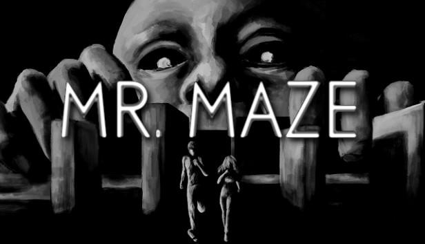 Download Mr. Maze free download