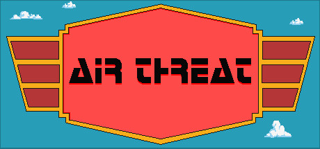 Teaser image for Air Threat