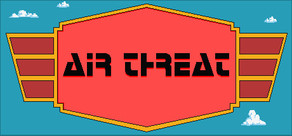 Air Threat cover art