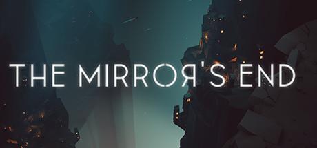 Купить The Mirror's End