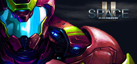 Space Armor 2 on Steam