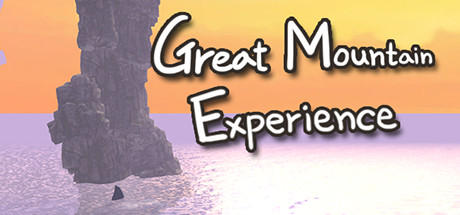 Teaser image for Great Mountain Experience