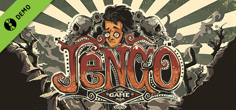 Jengo Demo